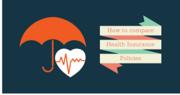 Aditya Birla Health Insurance Plans