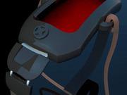 Cyclops X Impact