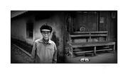 Life and Memory in Hainan