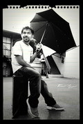 A film director