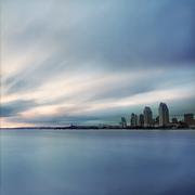 SHIFTED   Coronado Island, San Diego, CA, USA