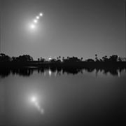 Lunars | Fiesta Island, SD, CA, USA