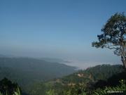 View point - Maehongson