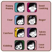 Feel Face...