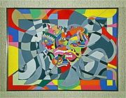 Somsakul's Art Works_2