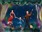 8Family_dancing