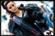 Miss maxim 2010