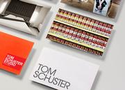 Tom Schuster