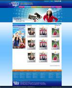 JSReducation-updater-customer-approve-gallery