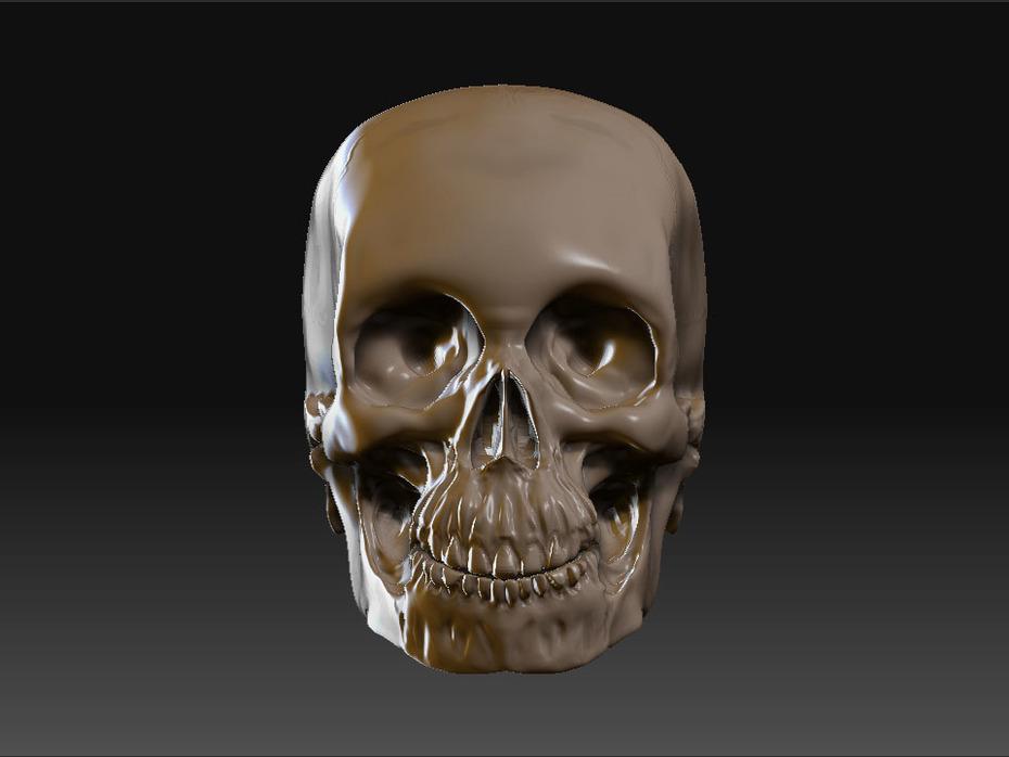 500237_skull_Font