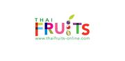 logo thaifruits-online.com