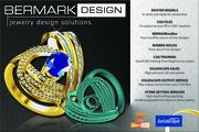 @Bermark Design