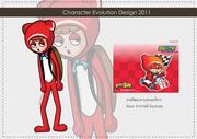 port_2011_CharacterEvolution