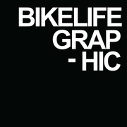 Bike Life Plz Graphic