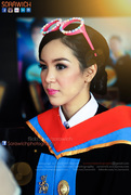 Suan-Dusit_0526_2