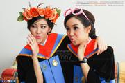 Suan-Dusit_0495