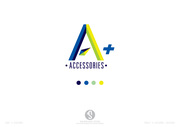 Aplus accessories