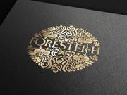 Forester-H logo