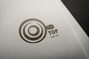 Top coffee cafe