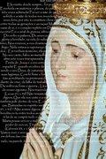 Poema a Maria