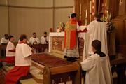 Missa tridentina II