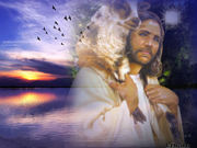 JESUS PAISAGENS