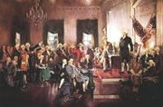 _Scene_at_the_Signing_of_the_Constitution_of_the_United_States