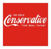 conservative[1]