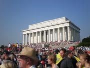Restoring Honor Rally-2010 008