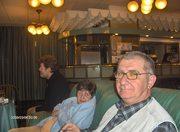 nőnap 2009