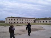 2008.szept.Vorau és Komárom 026