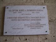 Komáromi kirándulás 2008.szeptember