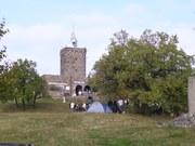 2008 októberfest 075