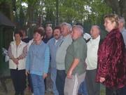 2007 püör.találkozó 036