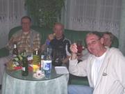 2007.március nőnap 011
