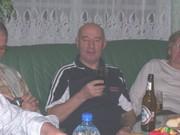 2007.március nőnap 006