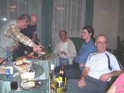 2007.március nőnap 004