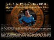 1 Celtic Borders Bio-07