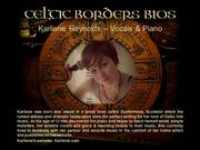 1 Celtic Borders Bio-04