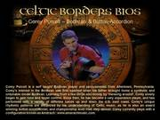 1 Celtic Borders Bio-08