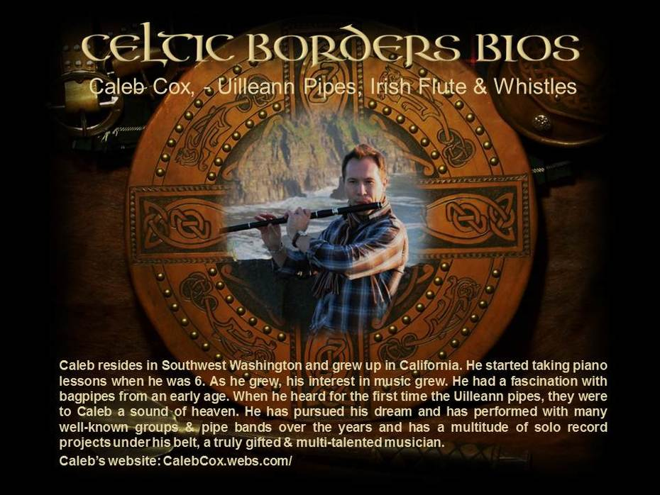 1 Celtic Borders Bio-03