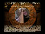 1 Celtic Borders Bio-02