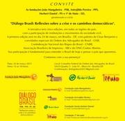 Diálogos Brasil
