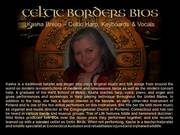 1 Celtic Borders Bio-06