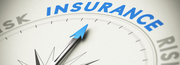 SBI Health Insurance Policy