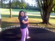 Photo uploaded on September 1, 2009