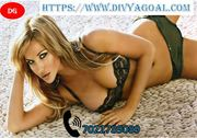 Independent Bangalore Escorts Offers call girls Models Escort Available