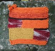 November theme. Celebrating yarn.
