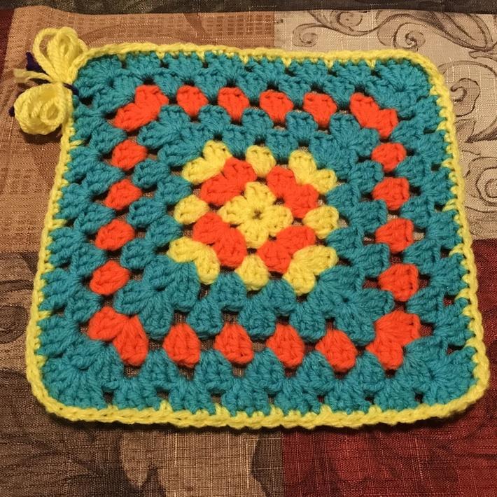 Celebrating Yarn 2