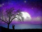 night-fantasy-art